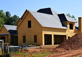 New-Construction-Homes